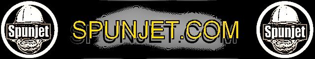 Spunjet.com