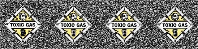 SPU-5_Toxic_Gas_border2-lo