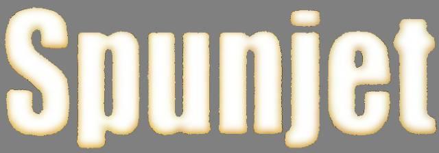 Large_Grey_spunjet_Logo_lo